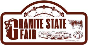 Granite State Fair